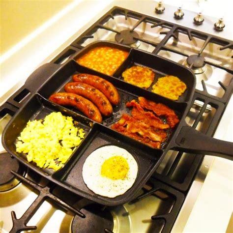 skillet mp mp 1 masterpan open frying pan masterpan