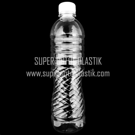 Botol Plastik Pet 600 Ml Panjang 3 jual botol pet air mineral 600 ml botol plastik jual botol plastik botol