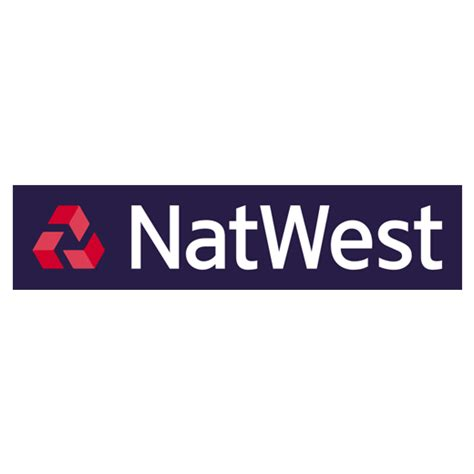 natwest bank opening times natwest west 12 shopping centre