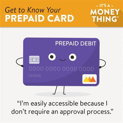 can i make purchases with a debit card welcome financial education get to your cards