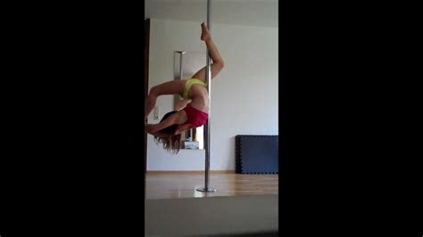 dance tutorial live instagram pole dance tutorial cocoon youtube
