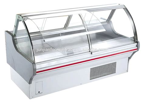 Cold Display Cabinets Food by Cold Display Cabinets Food 41 With Cold Display Cabinets
