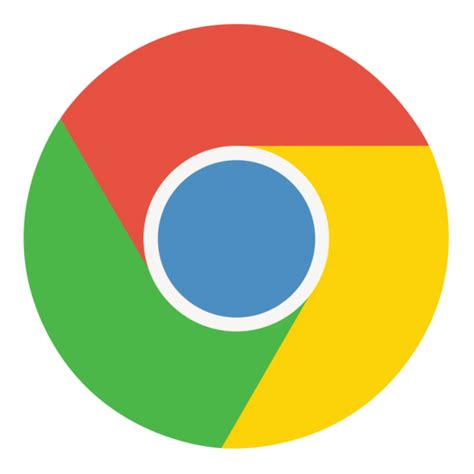 chrome apk version descargar chrome apk gratis