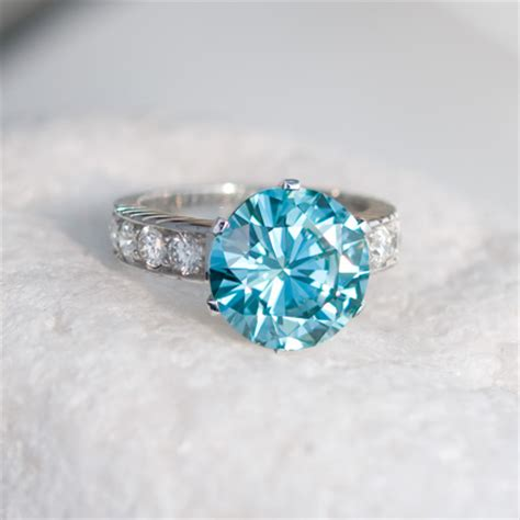 Ring Diamant by Diamant Edelsteine A Z Bei Juwelo