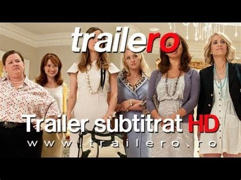 film ong bak 3 online subtitrat in romana ong bak 3 2010 trailer subtitrat 238 n limba rom 226 nă doovi