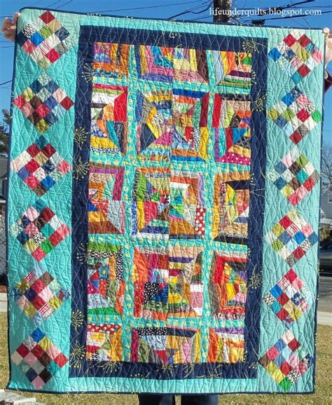 Scrap Patchwork - 326 best scrap quilts images on quilt patterns