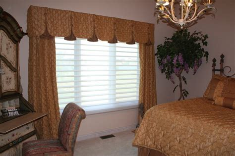 Decorating Your Home with Outdoor Custom Window Coverings