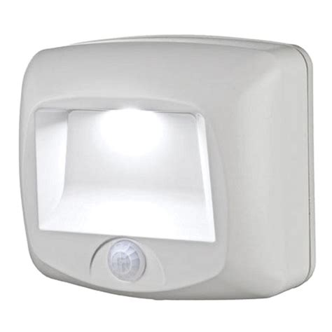 motion sensing outdoor lights maxiaids wireless motion sensing indoor outdoor step light