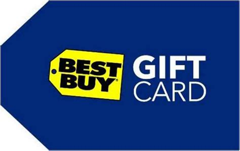 samsung galaxy s6 best buy gift card bonus product reviews net - Where To Get Best Buy Gift Cards