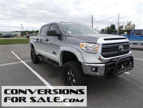 Toyota Dealer In Lynchburg Va Lynchburg Va Toyota Dealer New Used Car Dealership Auto