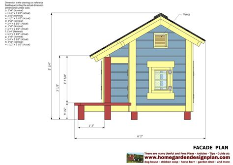 free downloadable house plans free dog house plans dog house plans free printable