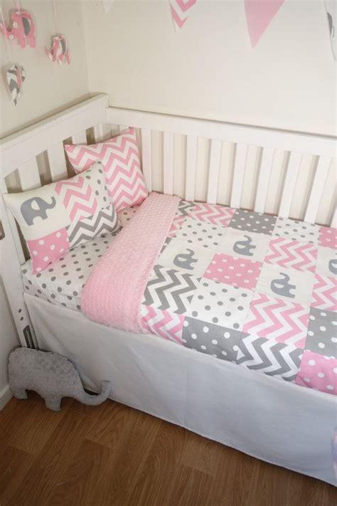 elephant themed bedroom best 25 nursery sets ideas on pinterest baby nursery
