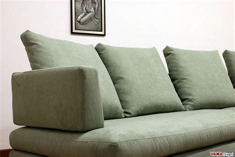 sofa with removable cover contemporary half round fabric sofa with removable cover