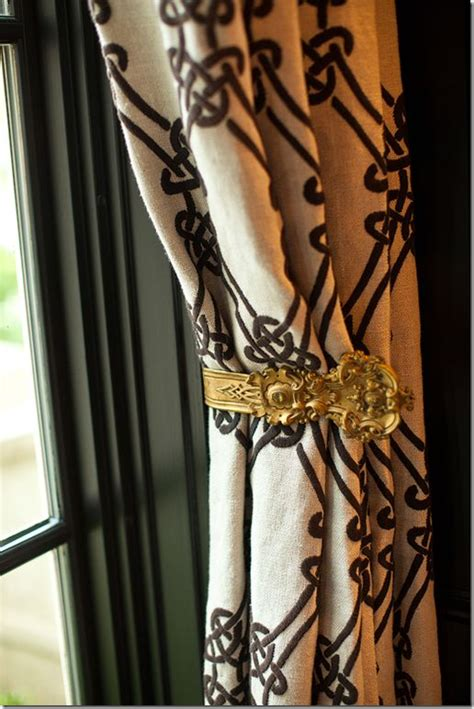cloth curtain tie backs 27 best amy howard paint images on pinterest amy howard