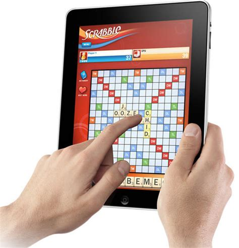 scrabble words app image gallery hasbro scrabble app