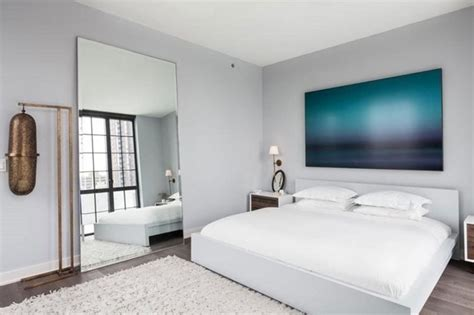 luxury 1 bedroom apartments nyc interior design luxury apartments in bohemian district of