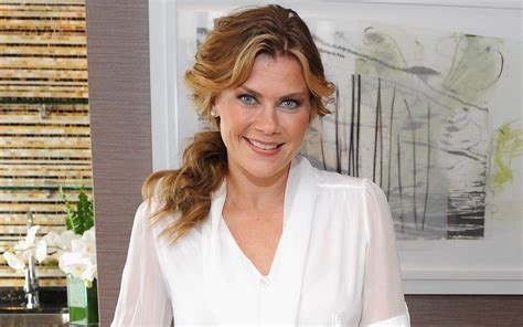 why is alison sweeney leaving days of our lives explore talent news on alison sweeney leaving days of our