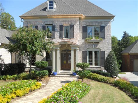 Handcrafted Homes Henderson Nc - handcrafted homes henderson nc 28 images handcrafted