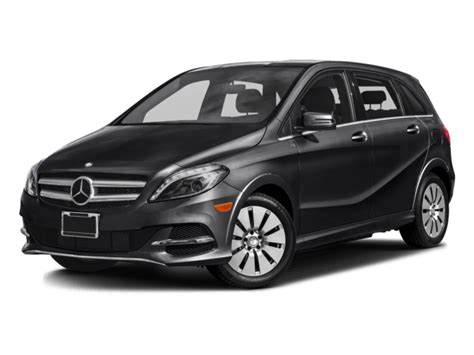 mercedes of wappingers mercedes of wappingers falls serving wappingers