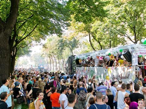 festival vienna vienna summerbreak festival 2016