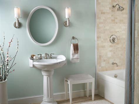 Bathrooms cottage bathrooms bathrooms decor modern bathrooms bathroom