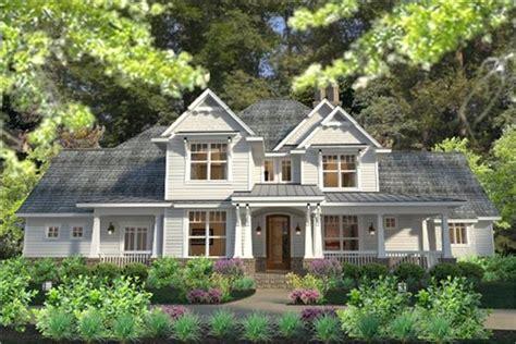 home design in nashville tn tennessee house plans nashville homes