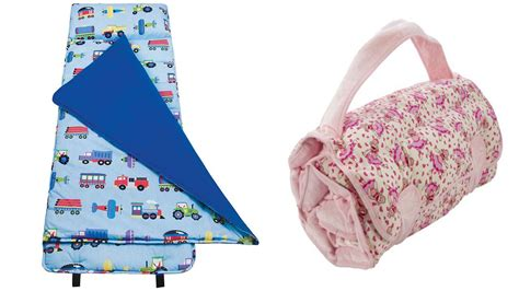 daycare nap mats wholesale top 5 best nap mats
