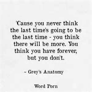 Wedding Quotes Greys Anatomy Best 20 Grey Anatomy Quotes Ideas On Pinterest Life Decisions Greys Anatomy And Meredith