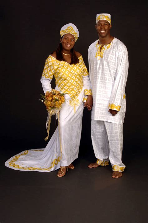 Wedding Attire Designs by Plus Size Traditional Dresses Fashion Trends