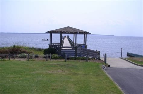 public boat launch kitty hawk nc the villas on roanoke sound village realty