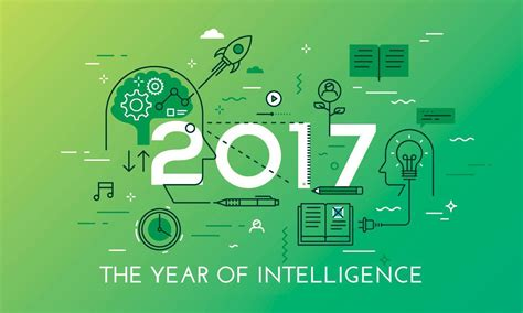 Top Trends the top 7 big data trends for 2017