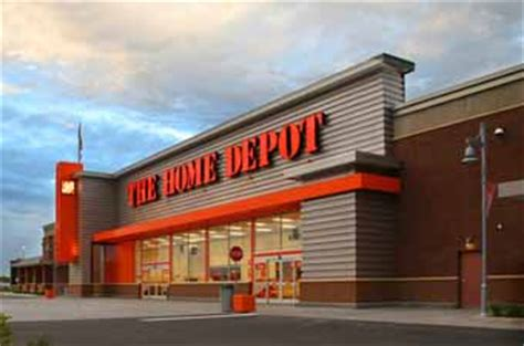 the home depot richfield mn