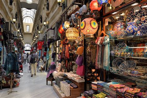 Grand Bazaar Essay by Celebrating 20 Years Of Open Source Dreamhost