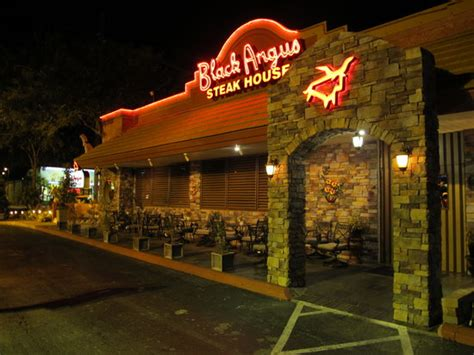 orlando steak houses black angus steak house state road orlando coment 225 rios de restaurantes tripadvisor