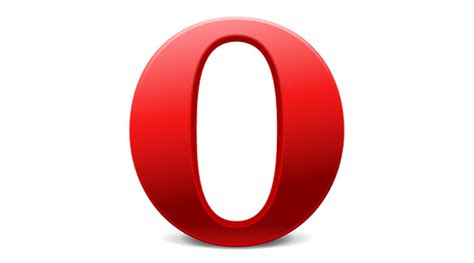 opera mini indian opera mini users save rs 2 1 billion in mobile