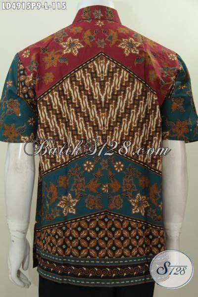 Pakaian Cowok Trenndy Hem Lengan Pendek Trendy jual hem lengan pendek klasik kwalitas bagus trend