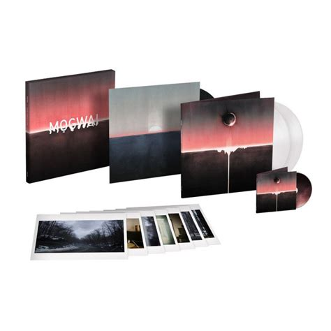 mogwai every country s sun colored vinyl - Every S S Back Vinyl Release Date