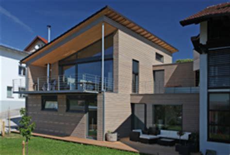 anbau an ein bestehendes wohnhaus bauen sanieren energie sparen mit solar system haus