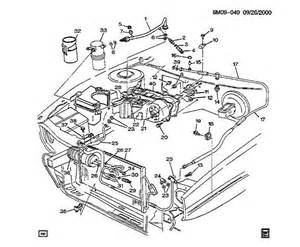 cadillac engine diagram get free image about wiring diagram