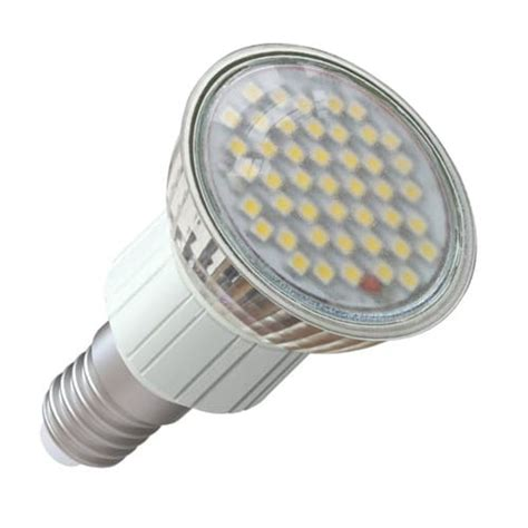 Led Sorot Spotlight 3w E27 12 x 3w led spotlight e14 vidaxl co uk