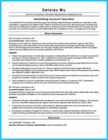 ats friendly resume templates resume and letter writing - Ats Resume Format