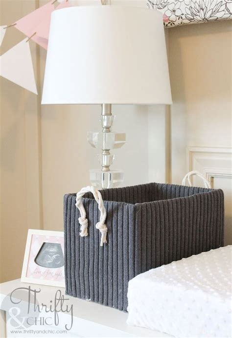 pretty bedroom storage boxes cute storage boxes from old sweaters and boxes hometalk