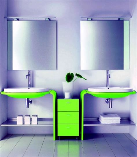 bold bathroom color ideas bold colors in the bathroom interior design ideas for