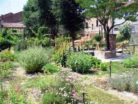 giardino semplici bagnacavallo romagnamare