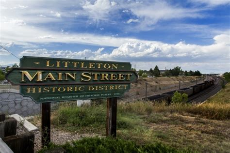 houses for sale in littleton co homes for sale in old downtown littleton colorado littleton real estate experts