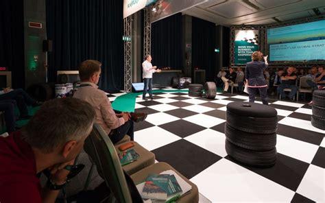 green room eugene kaspersky racing green in milan nota bene eugene kaspersky s official