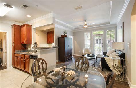 The Artisan Luxury Apartment Homes Atlanta Georgia Ga The Luxury Apartment Homes