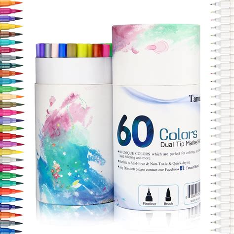 best colored pens for notes best in scrapbooking pens markers helpful