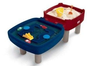 tikes sand and water table tikes 4 hr deal sand and water table