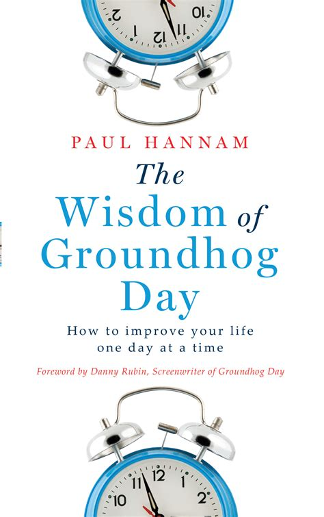 groundhog day number of days how a classic comedy will help you beat the blues